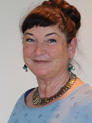 Maria Käppele