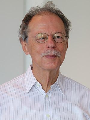 Winfried Günther