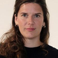 Daria Berten