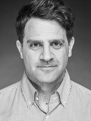 Carsten Siehl