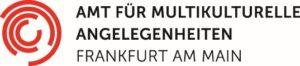 Logo Amt fuer multikulturelle Angelegenheiten