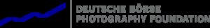 Deutsche Börse Photography Foundation