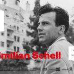 Maximilian Schell