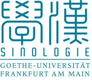 Sinologie Goethe Uni Frankfurt