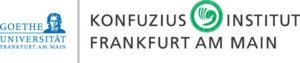 Logo Konfuzius Institut