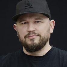 Porträt Christian Alvart