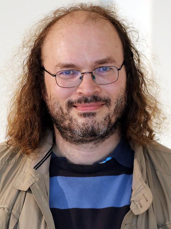 Andreas Heidenreich