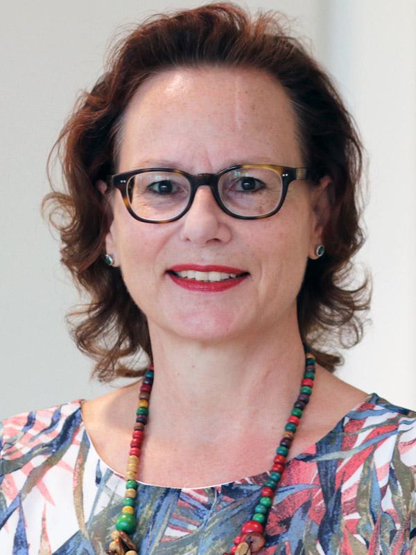 Angela Sommer