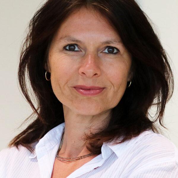 Barbara Dierksen