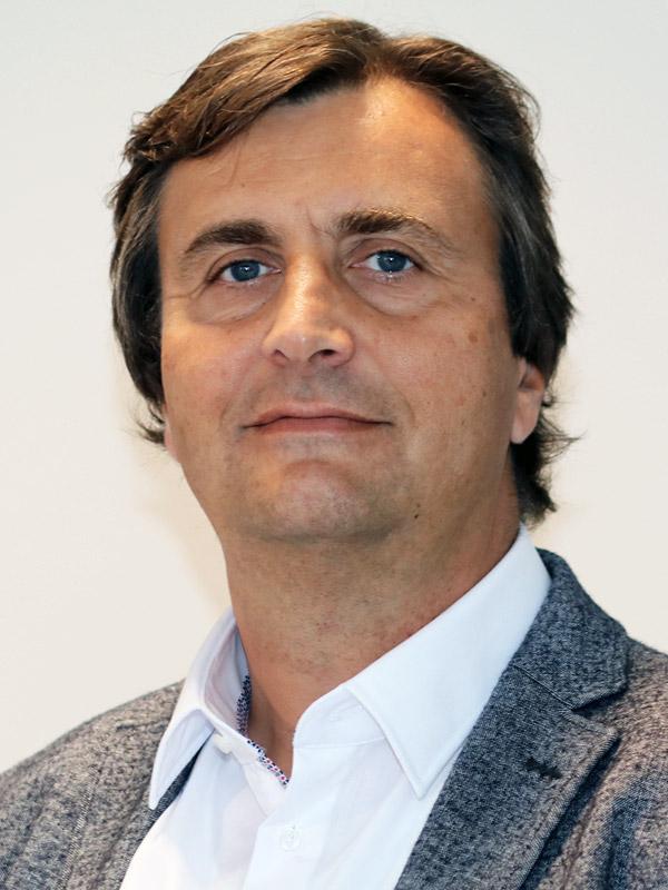 Claus Wiedemann