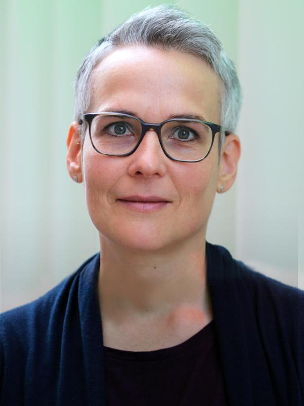 Eleonore Emsbach