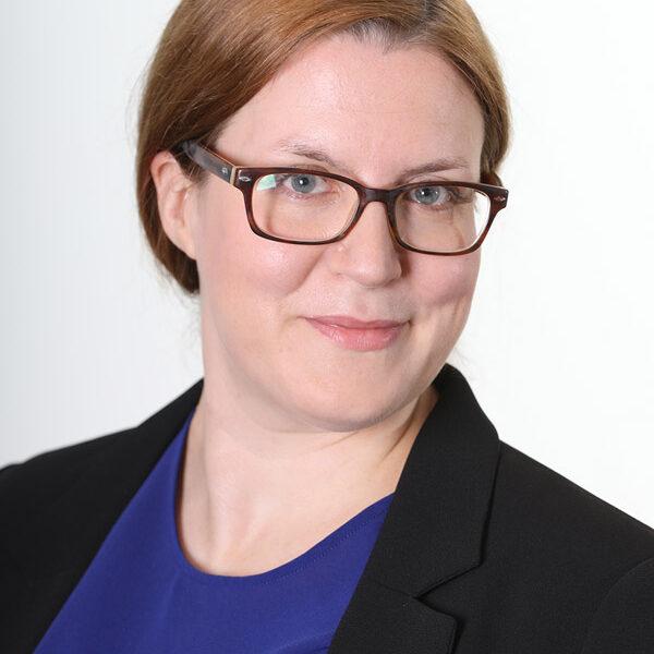 Heleen Gerritsen