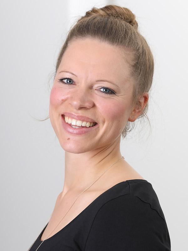 Marie Brüggemann