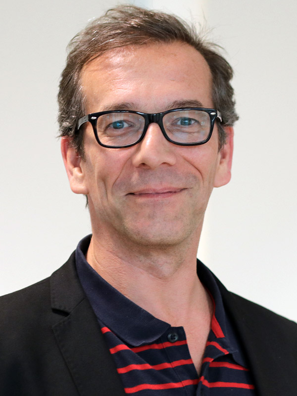 Markus Wessolowski