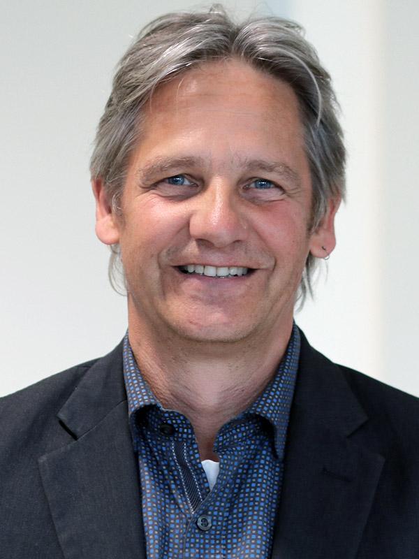 Michael Schurig