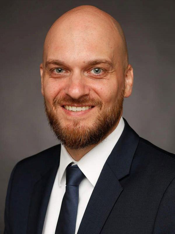 Moritz Beyer