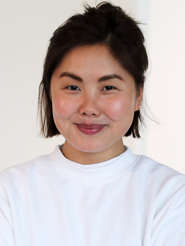 Thi Hien Mai