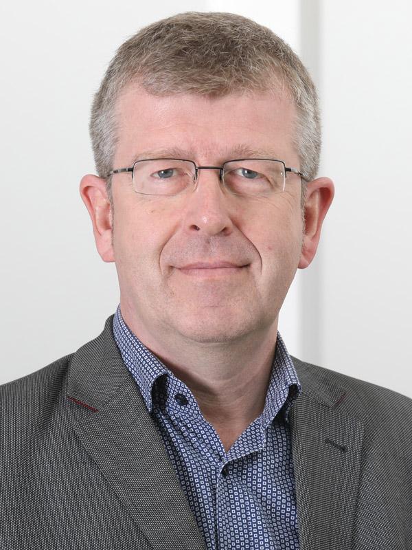 Thomas Worschech