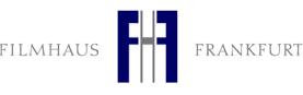 Logo Filmhaus Frankfurt