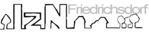 Logo Friedrichsdorfer Institut fuer Nachhaltigkeit IzN