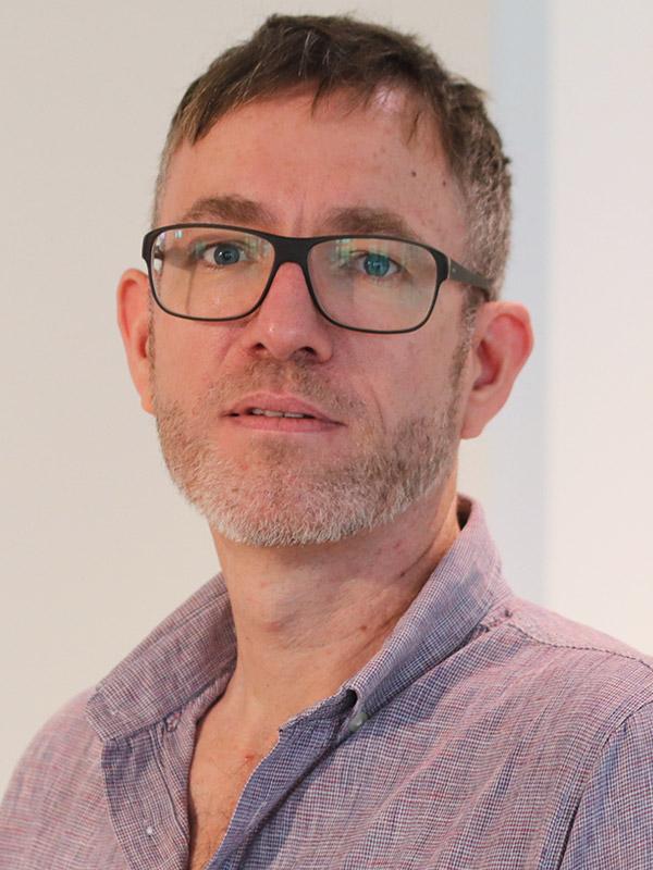 Olaf Wehowsky