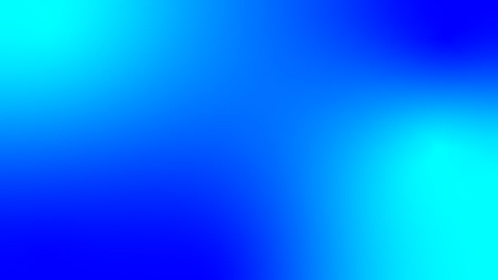 Farbverlauf