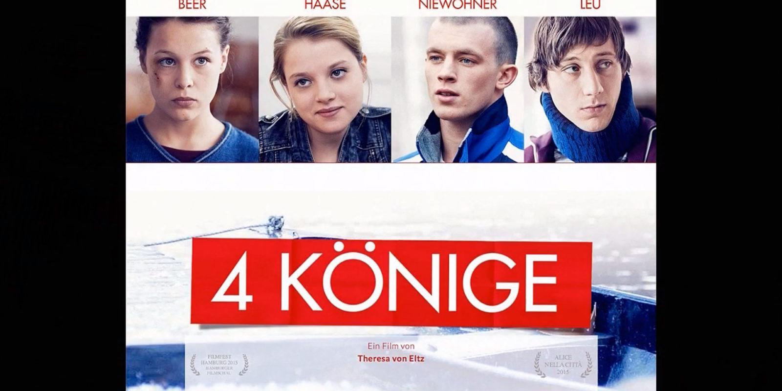 4Könige