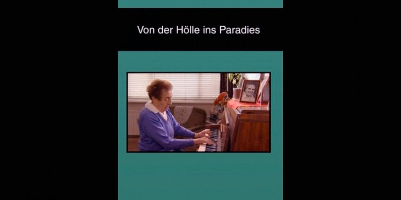 HölleParadies