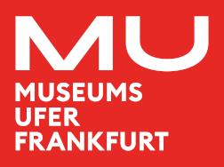 Logo Museumsufer neu