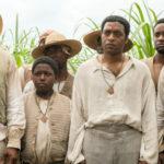 Filmstill Twelve Years a Slave