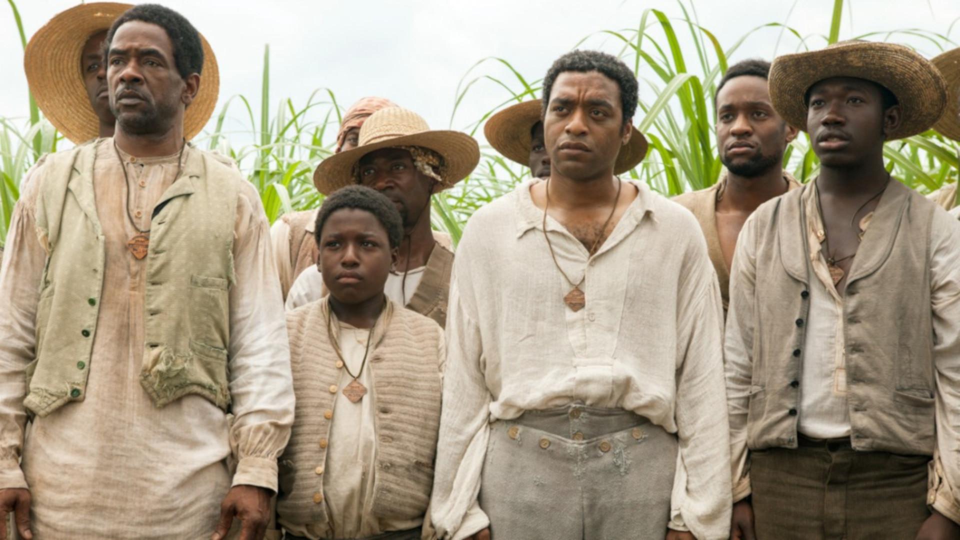 Streamingtipps des DFF: Oscar®-Filme