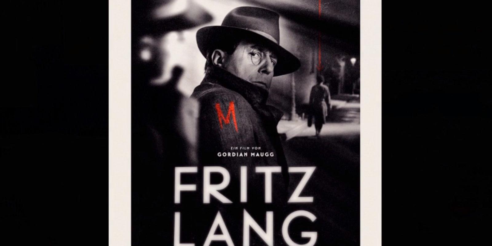 fritzlang