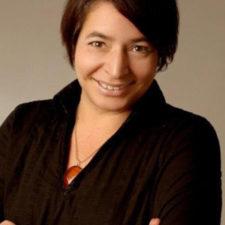 Aida Ben-Achour