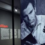 Ausstellung SchellMaximilian Schell