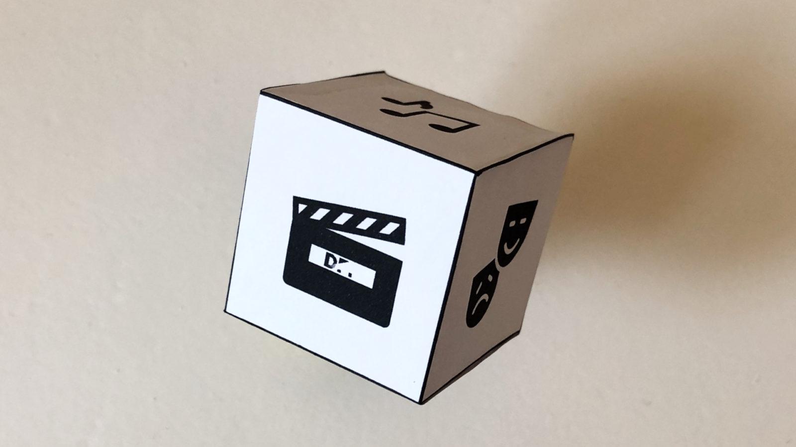 Filmwuerfel (1)_1920x1080