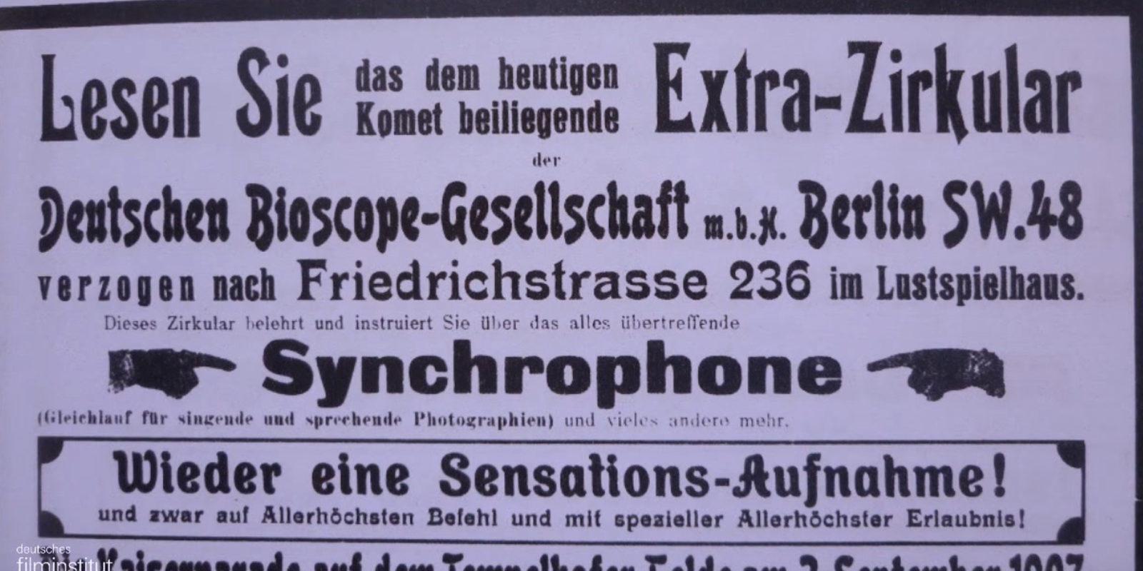 Sammlung_Neumayer