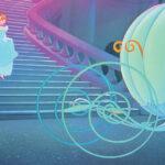 Filmstill Cinderella