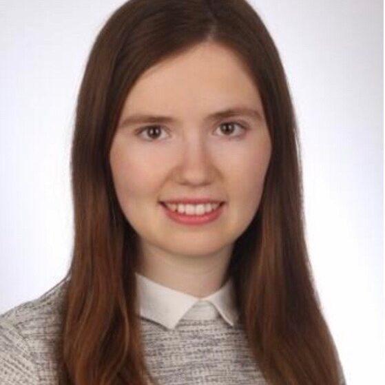 Elisa Vaughan