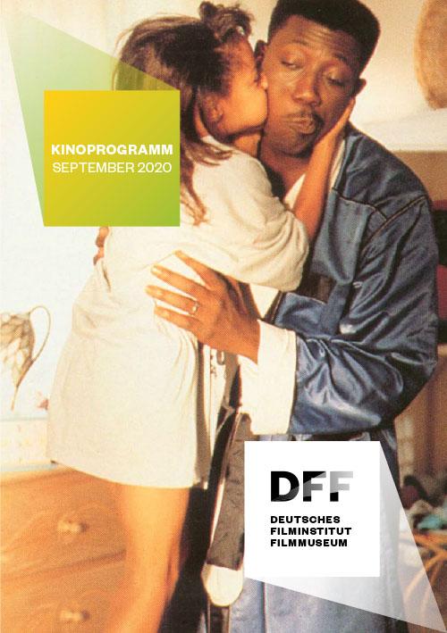DFF_Kinoprogramm_2020-09_500x709