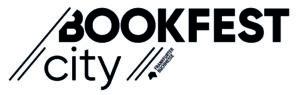 Logo Bookfest