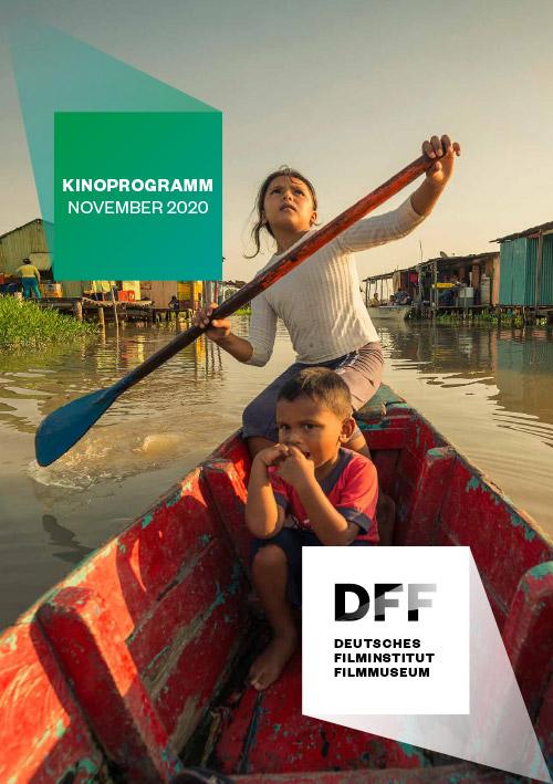 DFF_Kinoprogramm_2020-11_500x709