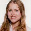 Sarah-Lisa Henning