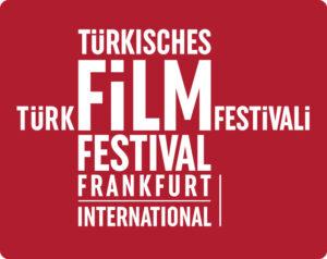 Logo Tuerkisches Filmfest
