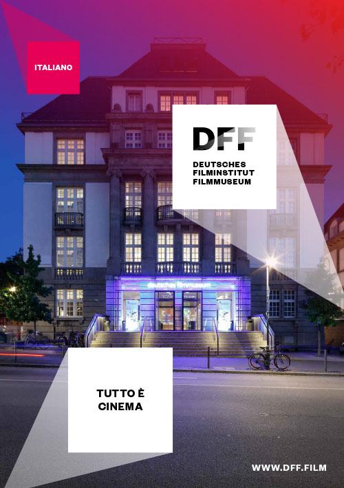 DFF_Floorplan-Dauerausstellung-DinA5-2020-Italienisch500x709