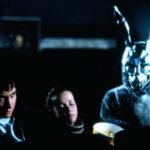 Filmstill Donnie Darko
