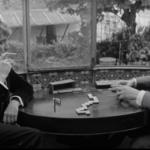 JULES ET JIM (FR 1962)