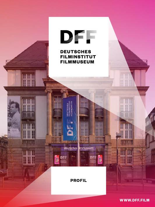 DFF Cover Profil