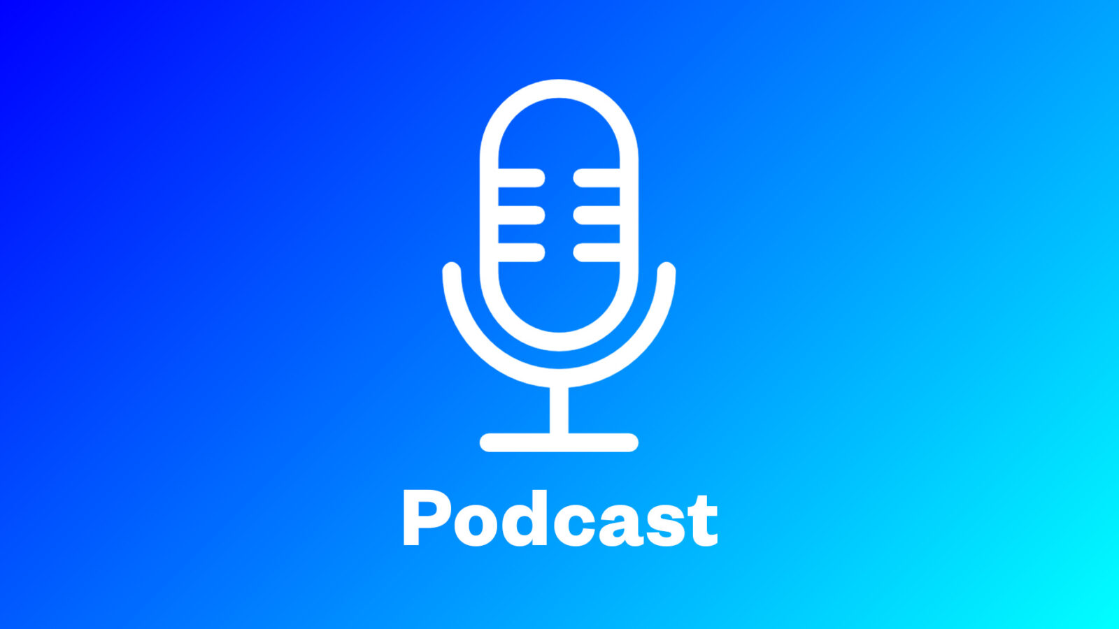 podcast-1920px
