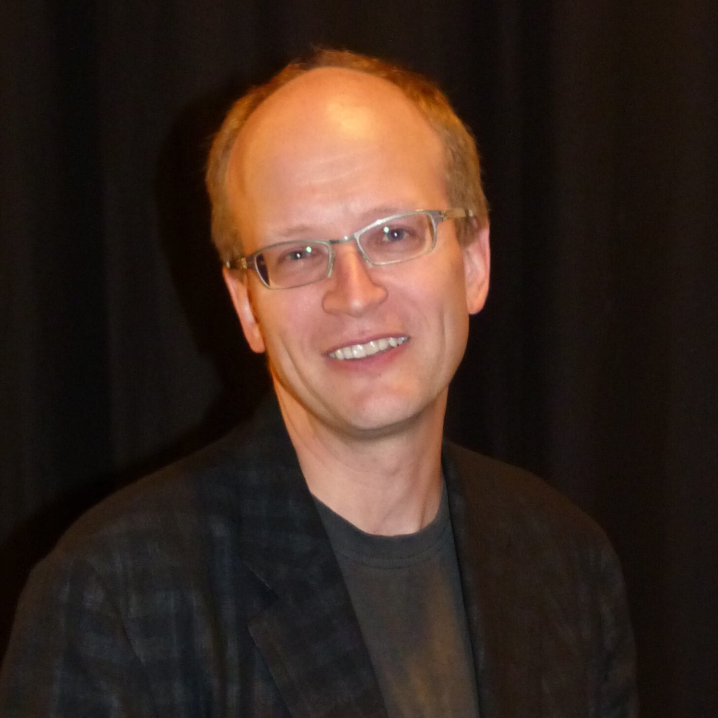 Andreas Platthaus