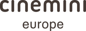 Logo Cinemini